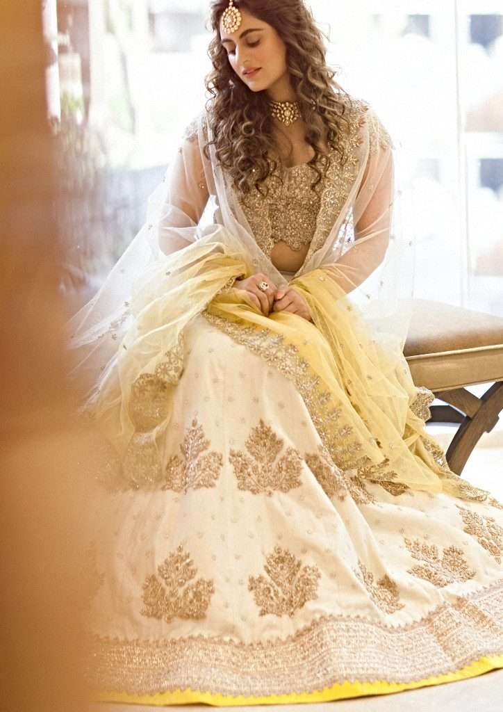 summer wedding wear by anushree reddy nikhil thampi masaba gupta lehengas gowns and skirts and tops