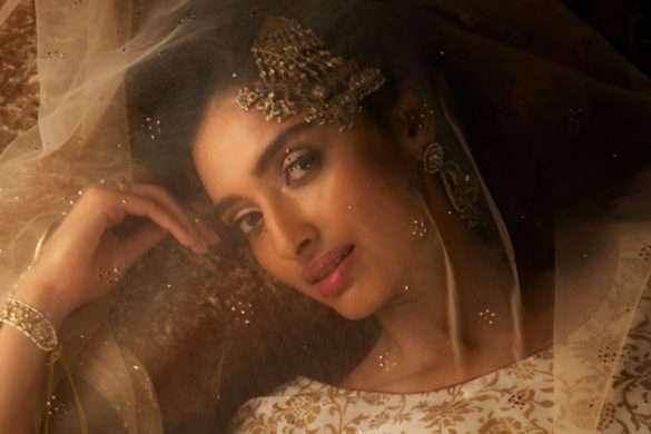 eid looks designer eid outfits buy eid wear online india shop deisgner eid lehengas sarees kurta sets palazzos online in India Pakistan US UK UAE