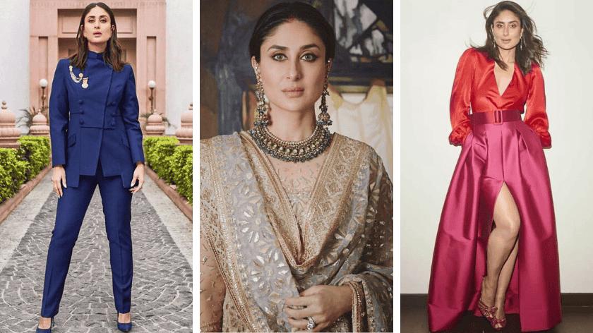 Bebo - Kareena Kapoor Khan
