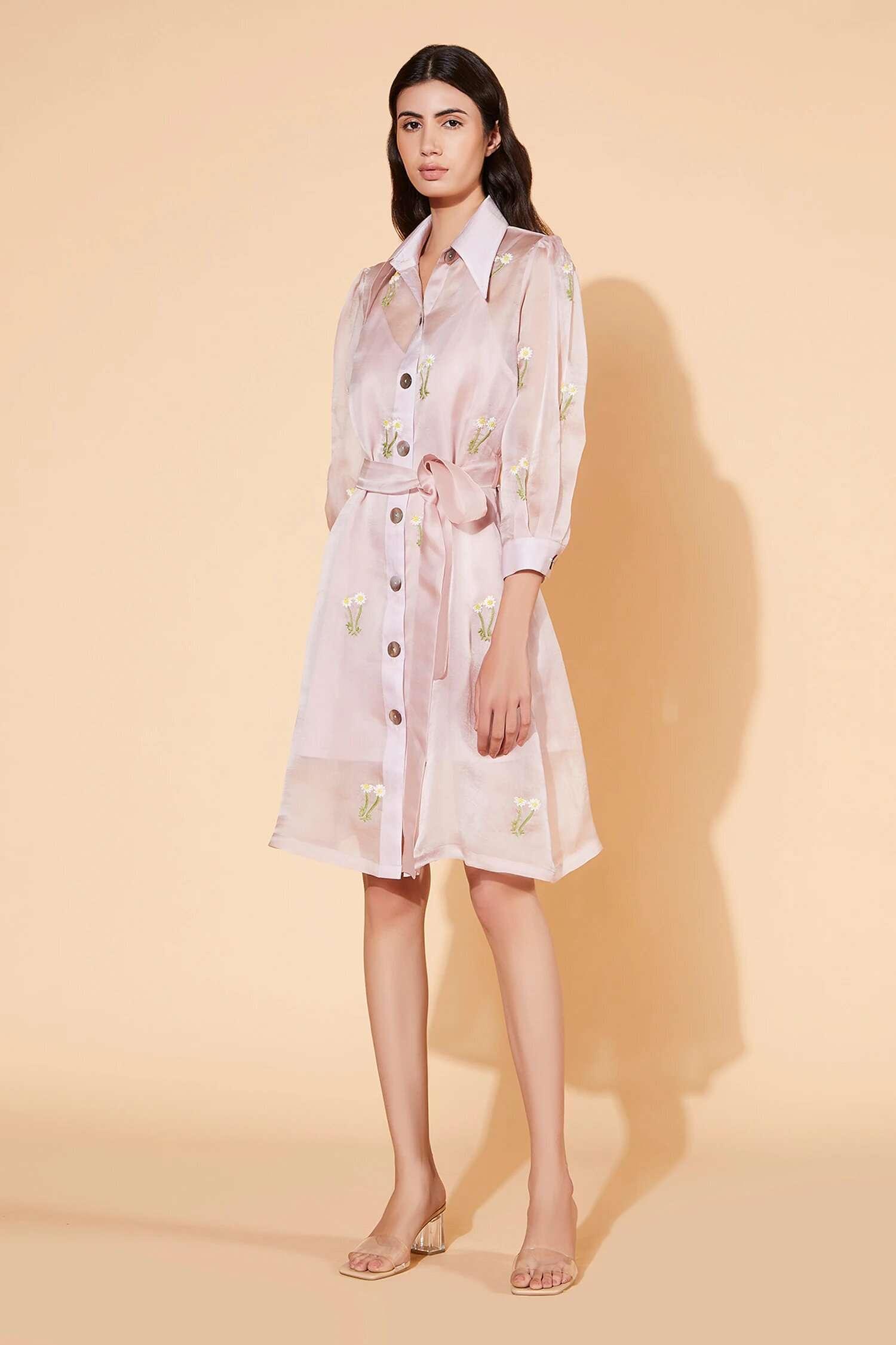 Style Bazaar